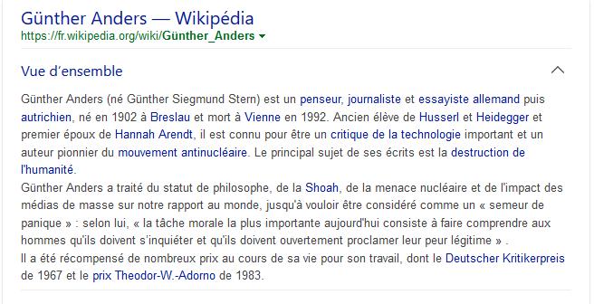 Gunther Wikipedia