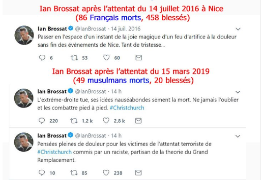 Ian Brossat.png