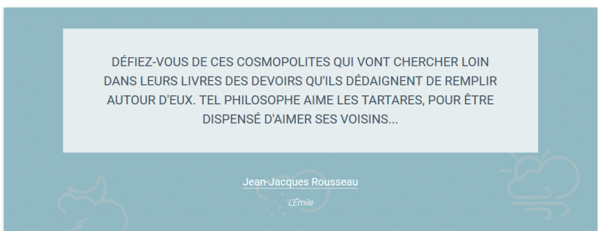 J.J. Rousseau.png