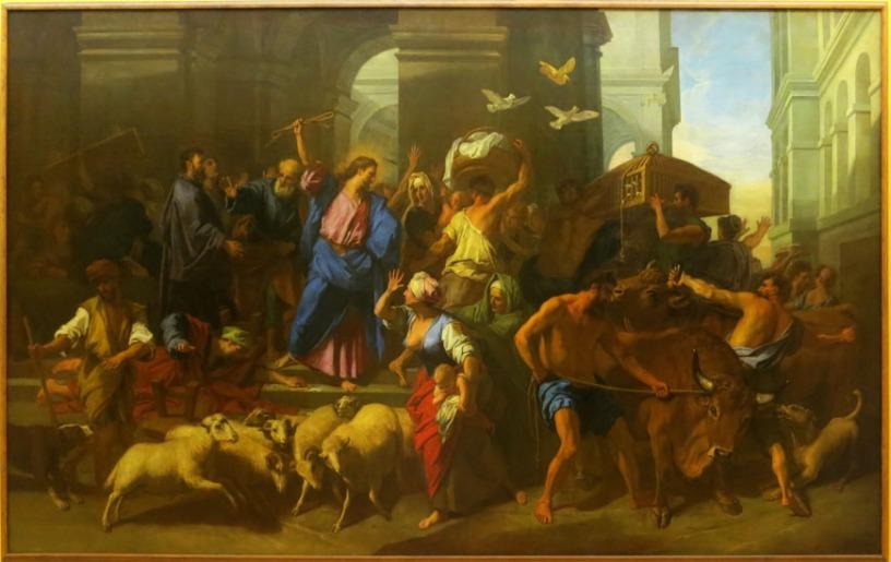Jésus chasse les marchands du temple1.jpg