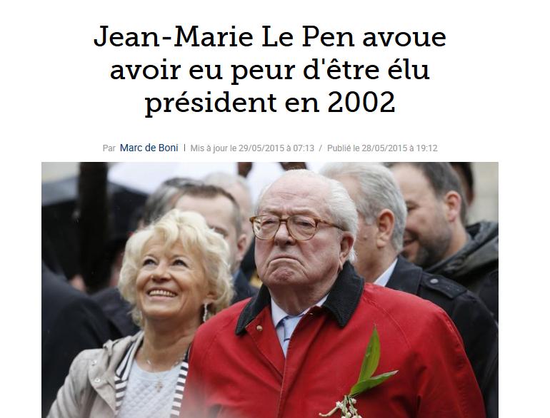 Jean-Marie le Pen.png