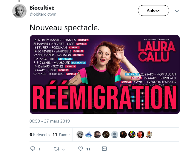 Laura Calu Réémigration1