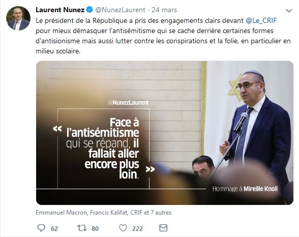Laurent Nunez.png
