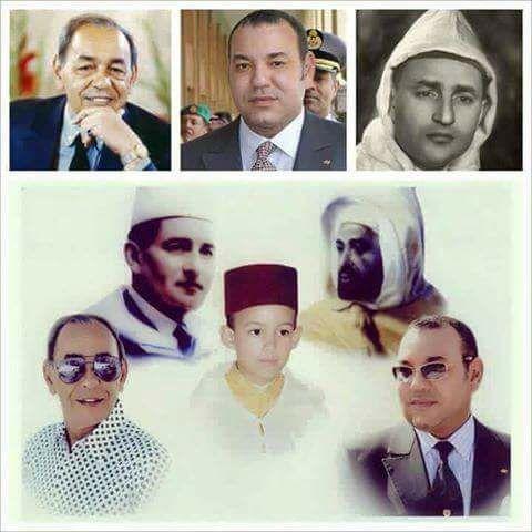 Lignée des Rois du Maroc.jpg