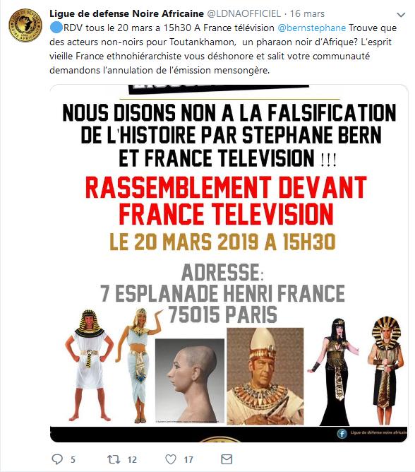 Ligue Def. Noire.png