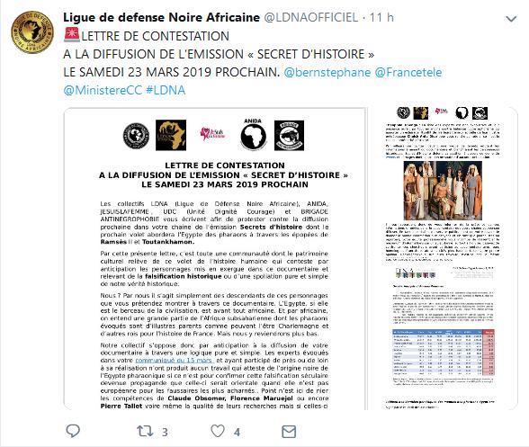 Ligue Def. Noire1.png