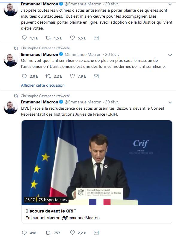 Macron Emma.png