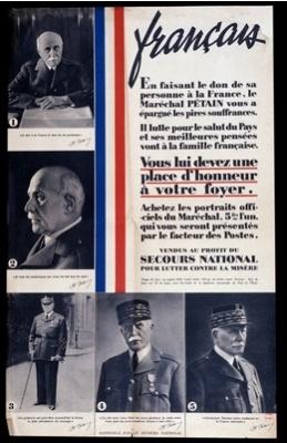 Philippe Pétain.jpg