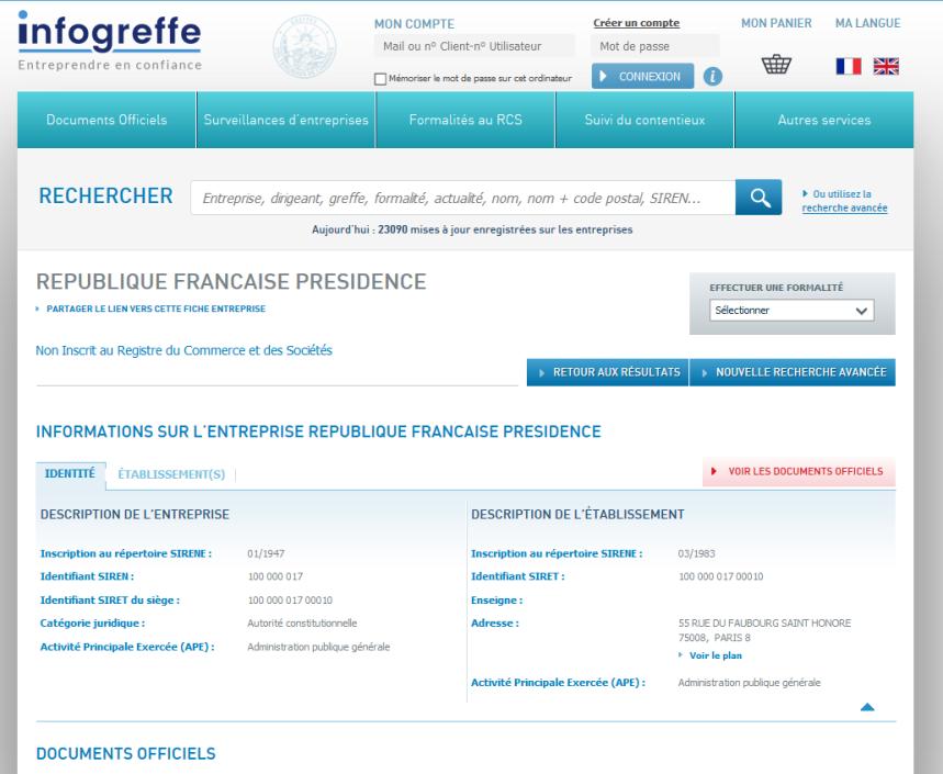 République Française1.png