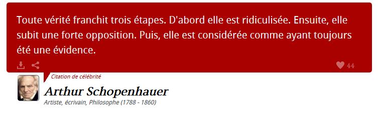 Shopenhauer.png