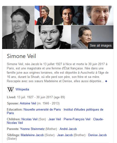 Simone Veil.png