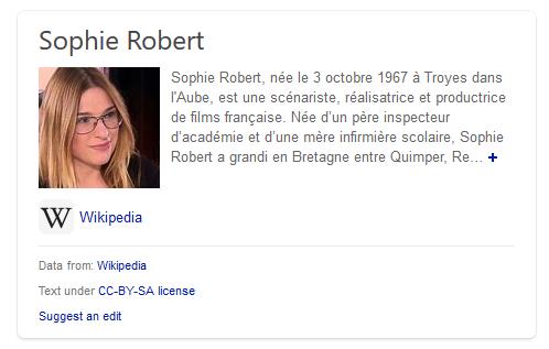 Sophie Robert.png
