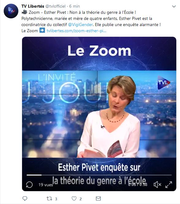 TV Liberté.png