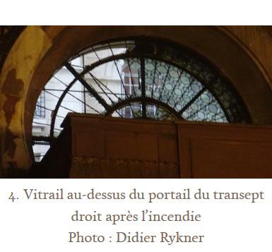 Vitrail.png