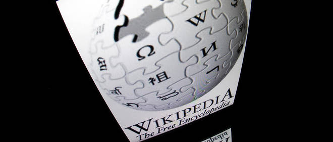 Wikipédia.jpg