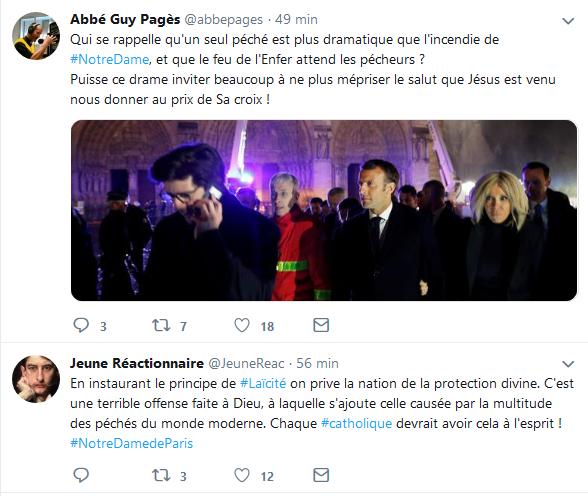 Abbé Guy Pagès.png