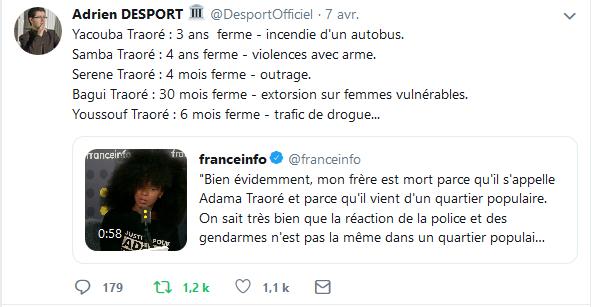 Adrien Desport.png
