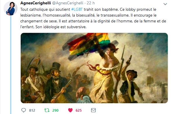 Agnès Cerighelli1.png