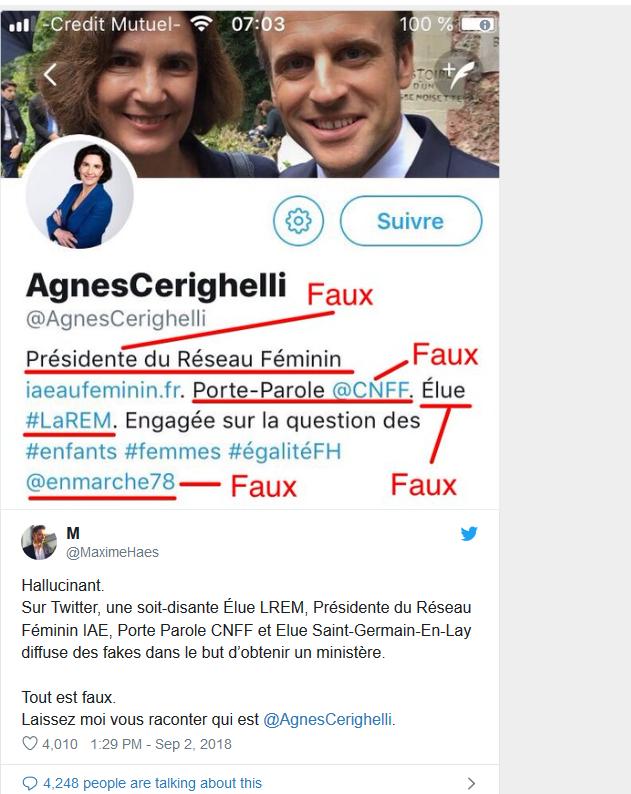 Agnès1.png