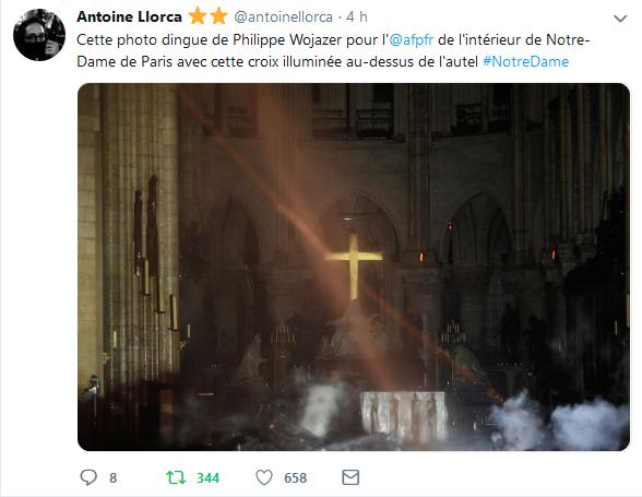 Antoine Llorca.png
