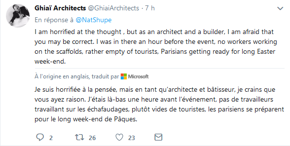 ARCHITECTS.png