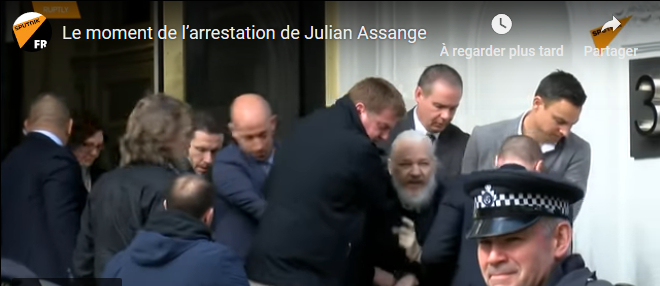 Arrestation de Julian Assange.png