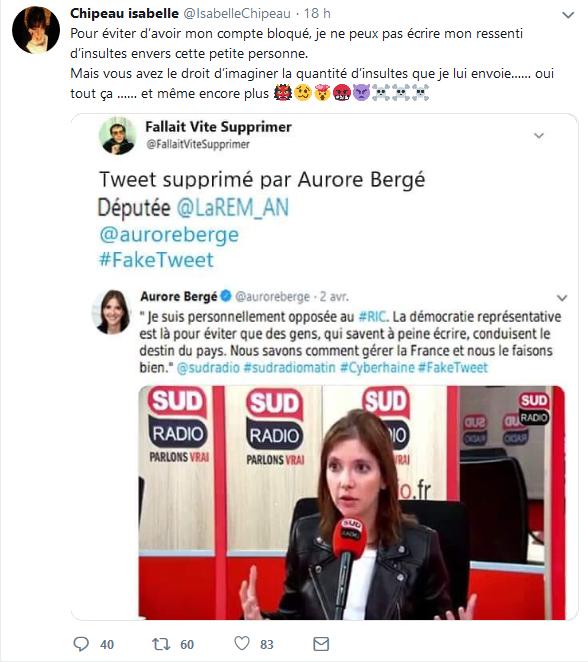 Aurore Bergé.png