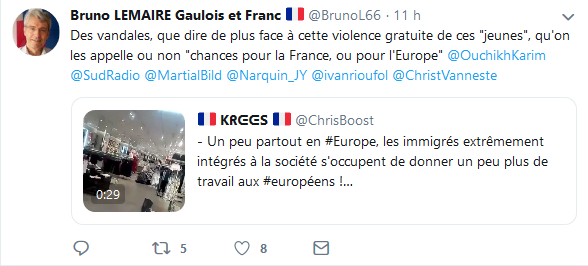 Bruno Lemaire.png