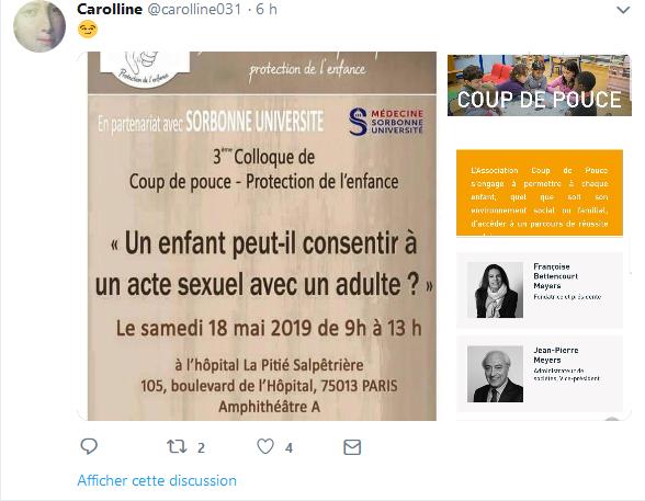 Carolline1.png