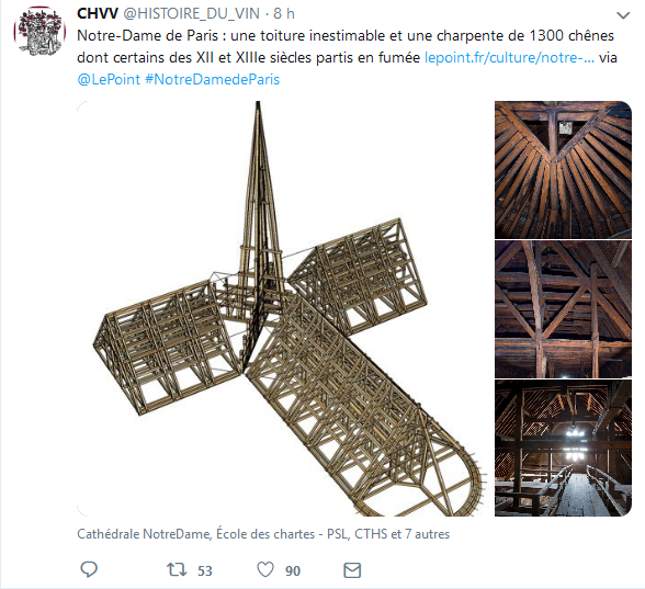 Charpente Notre Dame.png