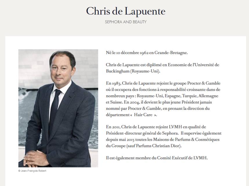 Chris Lapuente.png