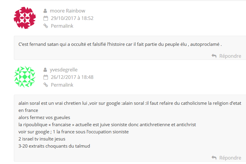 Commentaires2.png