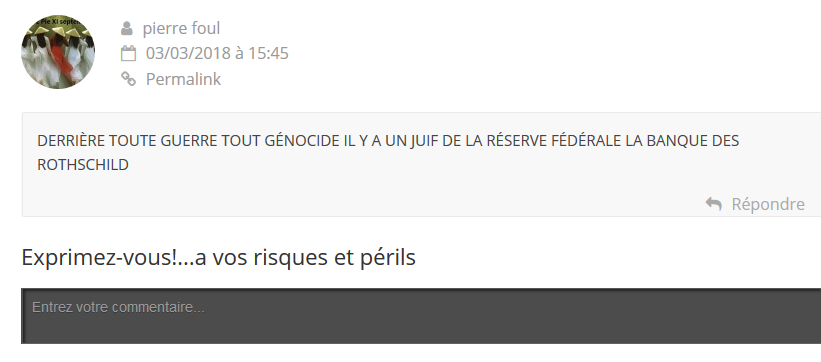 Commentaires4.png