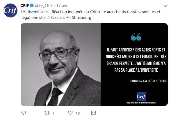 Crif2.png