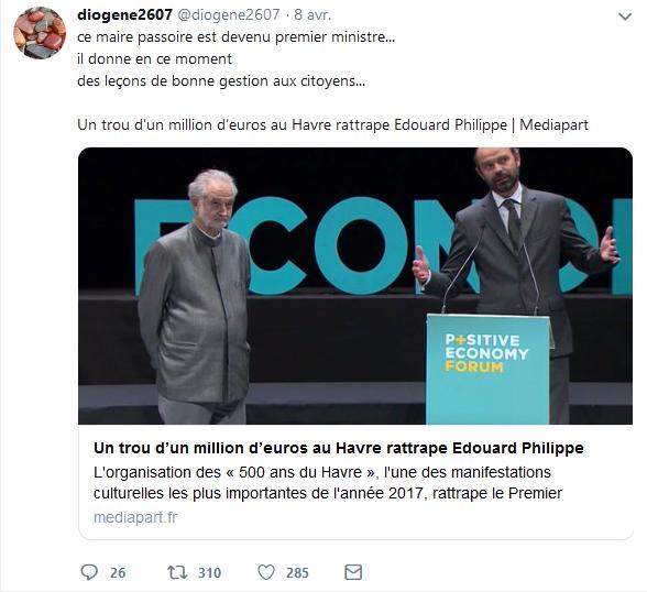 Diogène.png