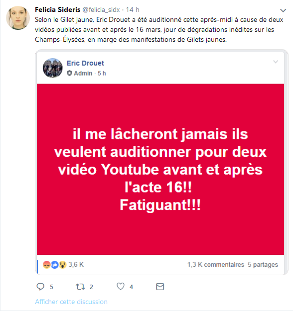 Eric Drouet1.png