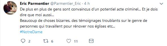 Eric Parmentier.png