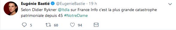 Eugénie Bastié.png