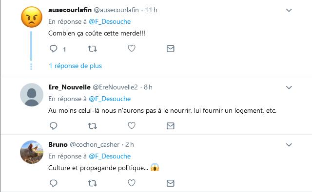 Fde Souche2