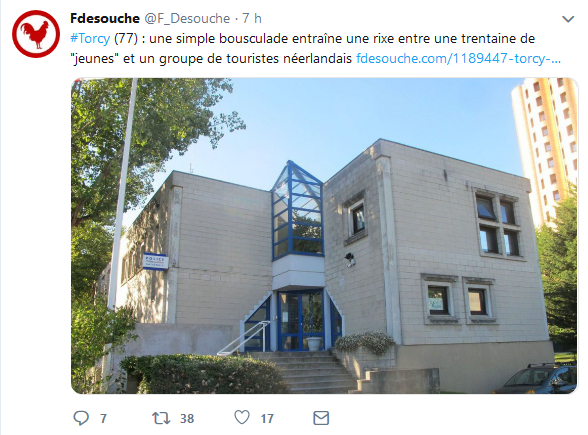 FdeSouche3.png