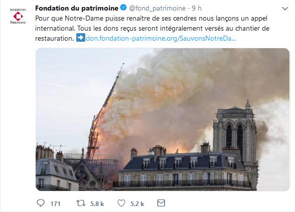 Fondation du Patrimoine.png