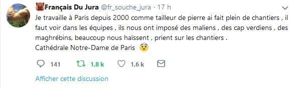 Français du Jura