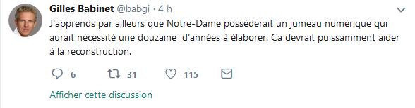 Gilles Babinet.png