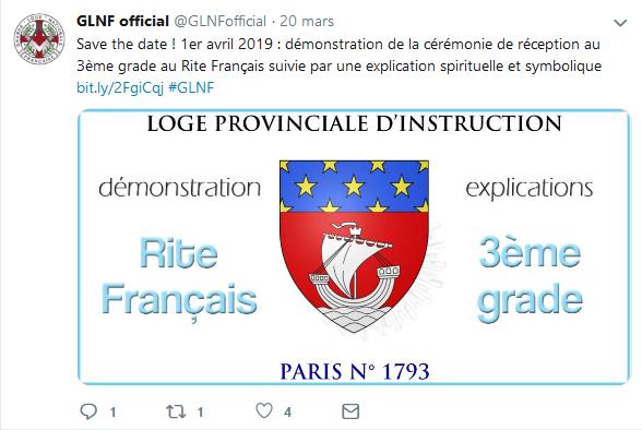 GLNF1.png
