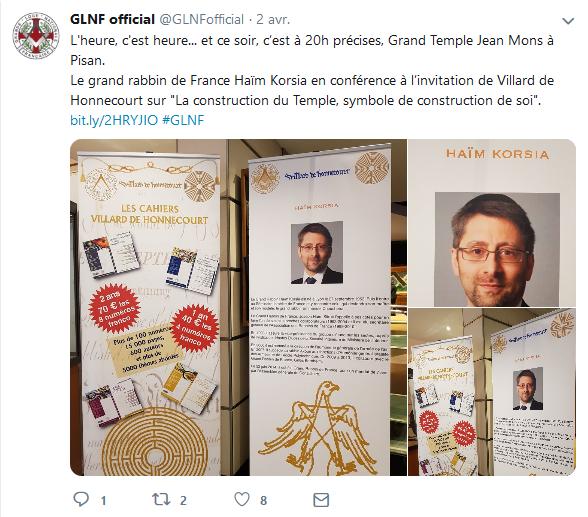 GLNF4.png
