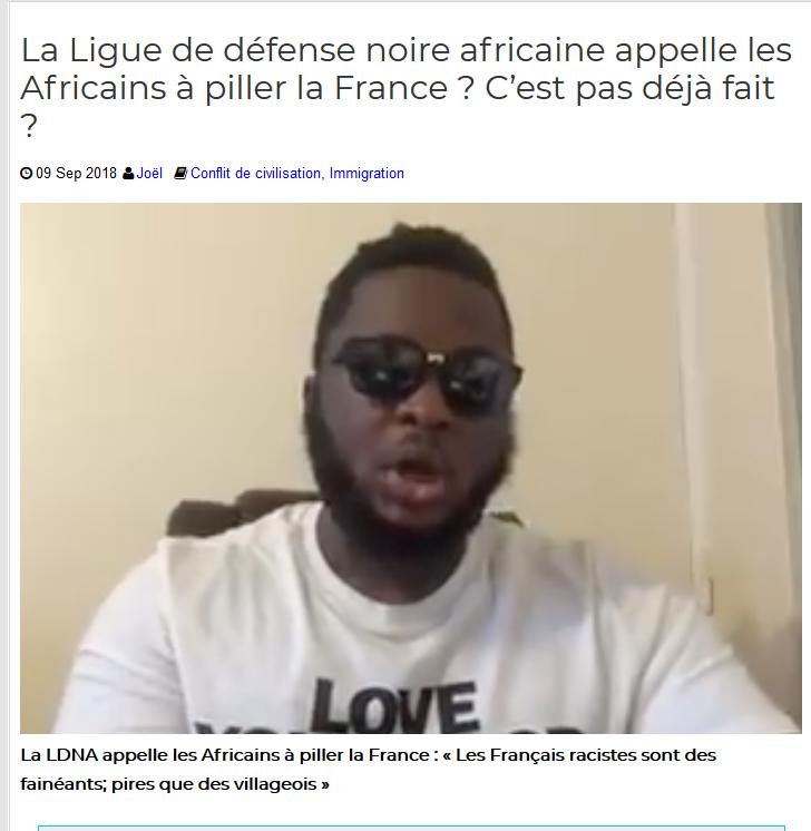 Gucci Riposte Laïque.png