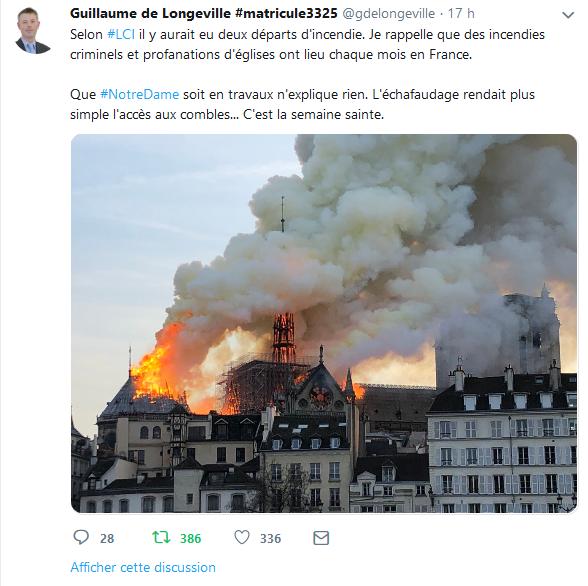Guillaume de Longeville1.png