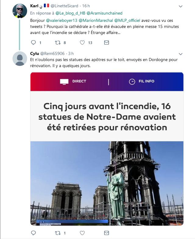 Hélène3.png