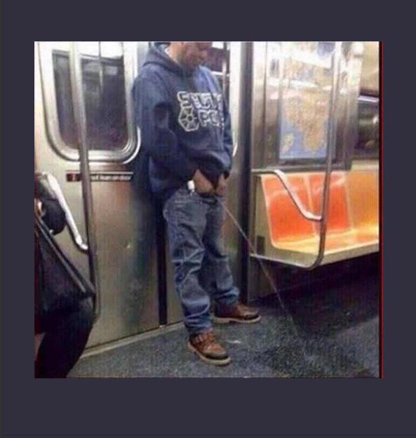 Il urine dans un RER.png
