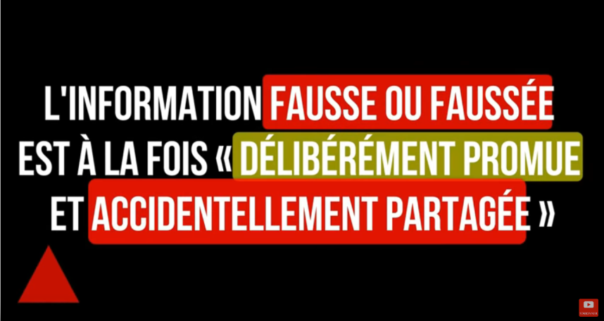 Information faussée.png